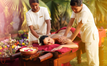 7 Ayurveda questions answered