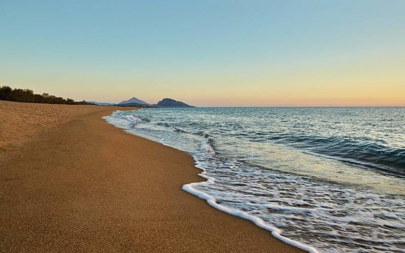 Costa Navarino, The Westin | Puurenkuur Official Sales Office Benelux