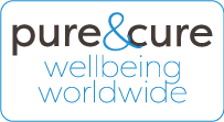 Pureandcure, Wellness Travel Worldwide